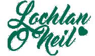 Lochlan O' Neil
